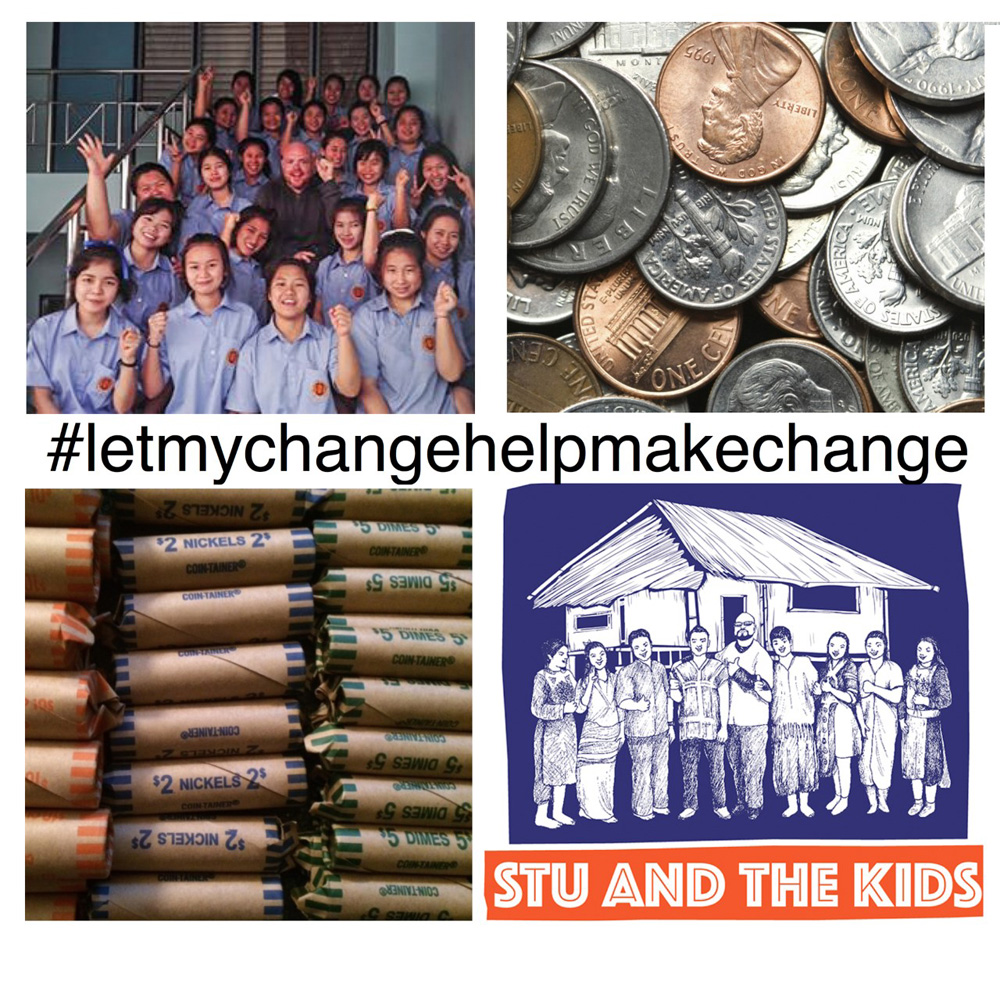let-my-change-2