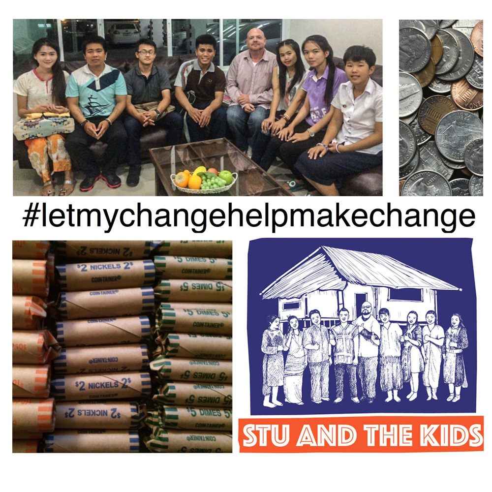let-my-change-1