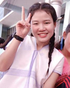 Paya Phuphachan • Stu and the Kids